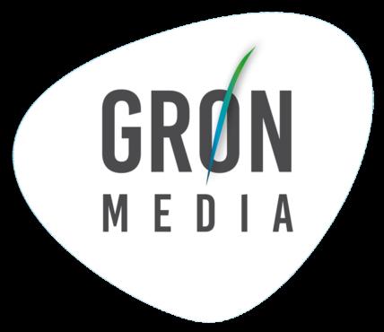 GROEN MEDIA